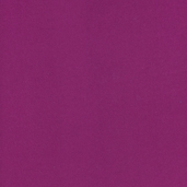 Solid Flannel Cotton Fabric - Plum