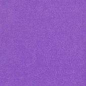 Solid Flannel Cotton  Fabric - Purple