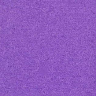 http://ep.yimg.com/ay/yhst-132146841436290/solid-flannel-cotton-fabric-purple-3.jpg