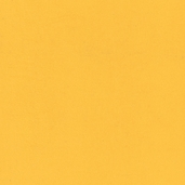 Solid Flannel Cotton Fabric - Yellow