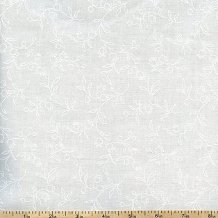 http://ep.yimg.com/ay/yhst-132146841436290/solitaire-whites-floral-toss-cotton-fabric-white-6.jpg