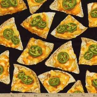 http://ep.yimg.com/ay/yhst-132146841436290/some-like-it-hot-cotton-fabric-snack-attack-nachos-black-05673-12-2.jpg