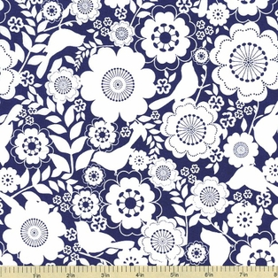 http://ep.yimg.com/ay/yhst-132146841436290/song-bird-floral-cotton-fabrics-blue-2.jpg