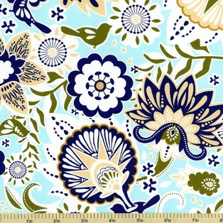 http://ep.yimg.com/ay/yhst-132146841436290/song-bird-main-cotton-fabric-blue-2.jpg