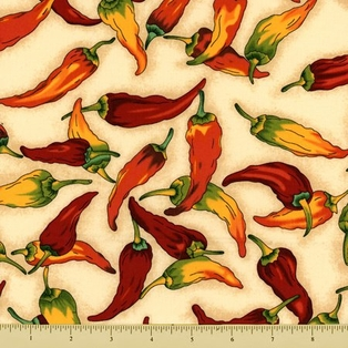 http://ep.yimg.com/ay/yhst-132146841436290/southwest-chili-pepper-cotton-fabric-beige-h379-25-3.jpg