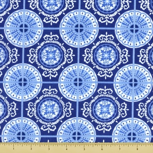 http://ep.yimg.com/ay/yhst-132146841436290/spa-tiles-cotton-fabric-cobalt-19583-13-2.jpg