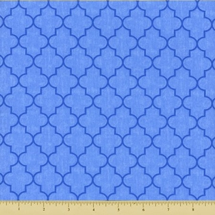 http://ep.yimg.com/ay/yhst-132146841436290/spa-trellis-cotton-fabric-blue-19585-16-2.jpg