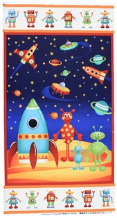 http://ep.yimg.com/ay/yhst-132146841436290/space-cotton-fabric-final-frontier-panel-2.jpg
