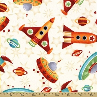 http://ep.yimg.com/ay/yhst-132146841436290/space-cotton-fabric-voyage-beyond-cream-4.jpg