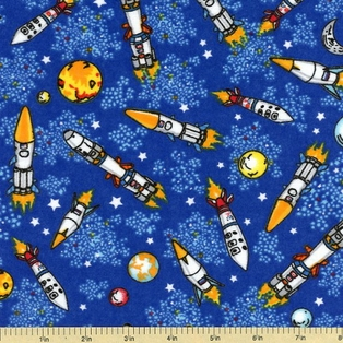 http://ep.yimg.com/ay/yhst-132146841436290/space-shuttle-flannel-fabric-blue-215007-2.jpg