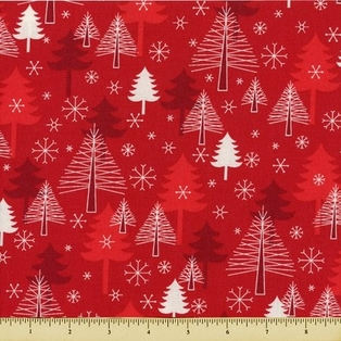 http://ep.yimg.com/ay/yhst-132146841436290/sparkle-all-the-way-cotton-fabric-pines-celebration-red-4.jpg