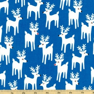 http://ep.yimg.com/ay/yhst-132146841436290/sparkle-all-the-way-cotton-fabric-snow-6.jpg