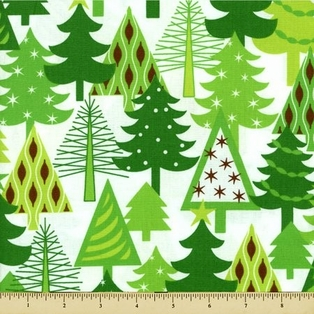 http://ep.yimg.com/ay/yhst-132146841436290/sparkle-all-the-way-cotton-fabric-trees-holiday-green-3.jpg