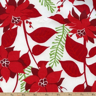 http://ep.yimg.com/ay/yhst-132146841436290/sparkle-all-the-way-poinsettias-cotton-fabric-holiday-aft-9787-223-holiday-3.jpg