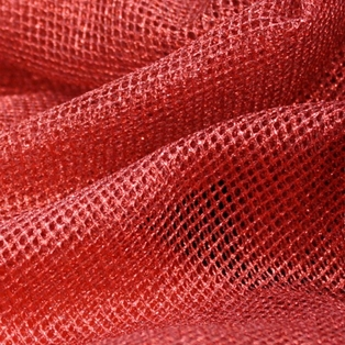 http://ep.yimg.com/ay/yhst-132146841436290/sparkle-netting-red-2.jpg