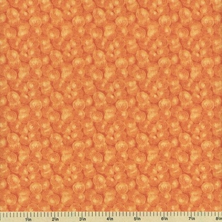 http://ep.yimg.com/ay/yhst-132146841436290/spin-cotton-fabric-splotchy-orange-20694-ora1-clearance-3.jpg