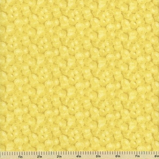 http://ep.yimg.com/ay/yhst-132146841436290/spin-cotton-fabric-splotchy-yellow-20694-yel1-2.jpg
