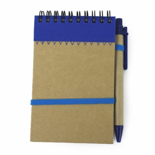 http://ep.yimg.com/ay/yhst-132146841436290/spiral-bound-notepad-5pc-set-assorted-colors-7.jpg