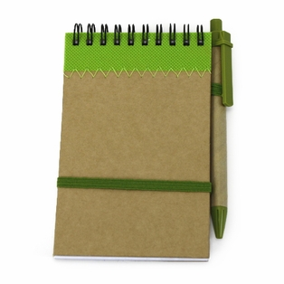 http://ep.yimg.com/ay/yhst-132146841436290/spiral-bound-notepad-5pc-set-assorted-colors-8.jpg