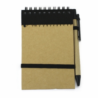 http://ep.yimg.com/ay/yhst-132146841436290/spiral-bound-notepad-5pc-set-assorted-colors-9.jpg