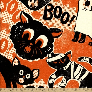 http://ep.yimg.com/ay/yhst-132146841436290/spooktacular-cat-costume-cotton-fabric-orange-12.jpg
