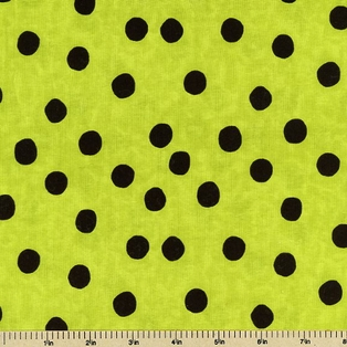 http://ep.yimg.com/ay/yhst-132146841436290/spooktacular-too-cotton-fabric-green-dot-3.jpg
