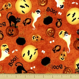 http://ep.yimg.com/ay/yhst-132146841436290/spooky-eve-cotton-fabric-ghastly-ghosts-orange-3.jpg