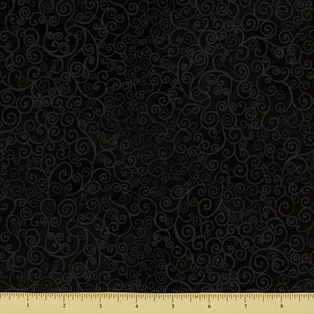 http://ep.yimg.com/ay/yhst-132146841436290/spooky-eve-cotton-fabric-swirls-grey-3.jpg