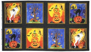 http://ep.yimg.com/ay/yhst-132146841436290/spooky-eve-panel-cotton-fabric-black-y1021-3-4.jpg