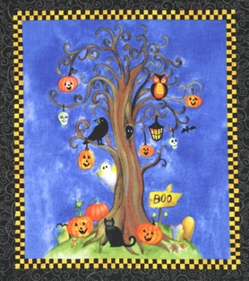 http://ep.yimg.com/ay/yhst-132146841436290/spooky-eve-panel-cotton-fabric-black-y1021-3-5.jpg