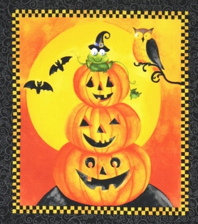 http://ep.yimg.com/ay/yhst-132146841436290/spooky-eve-panel-cotton-fabric-black-y1021-3-6.jpg