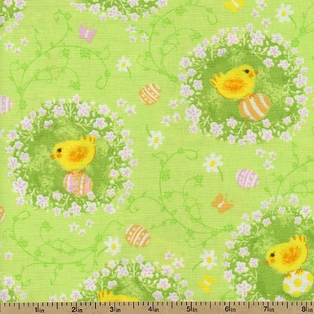 http://ep.yimg.com/ay/yhst-132146841436290/spring-fling-chicks-eggs-cotton-fabric-green-3.jpg