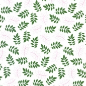 Spring Pearl from Hoffman Fabrics - floral
