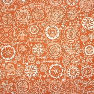 http://ep.yimg.com/ay/yhst-132146841436290/spring-street-cotton-fabric-orange-2.jpg