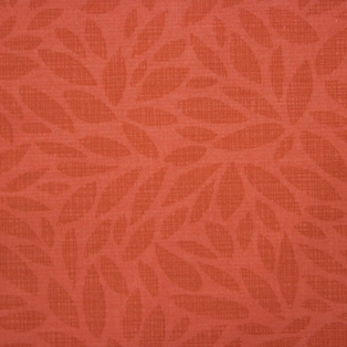 http://ep.yimg.com/ay/yhst-132146841436290/spring-street-cotton-fabric-red-orange-3.jpg