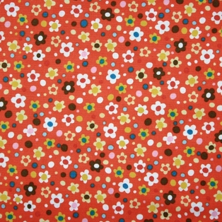 http://ep.yimg.com/ay/yhst-132146841436290/spring-street-cotton-fabric-red-orange-4.jpg