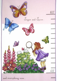 http://ep.yimg.com/ay/yhst-132146841436290/sprout-and-spell-cotton-fabric-growing-panel-garden-ars-12472-238-4.jpg