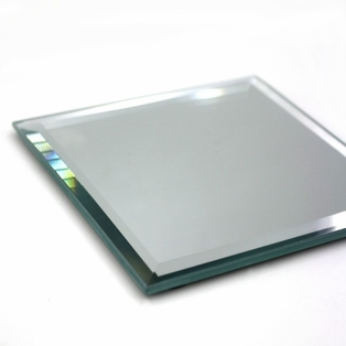 http://ep.yimg.com/ay/yhst-132146841436290/square-craft-mirror-bevel-edge-4-in-2-pkgs-2.jpg