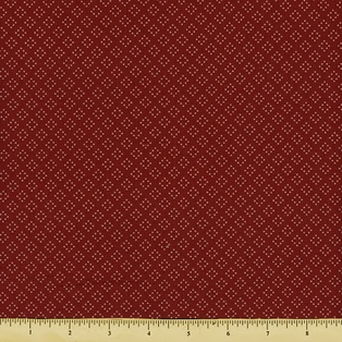 http://ep.yimg.com/ay/yhst-132146841436290/square-in-square-cotton-fabric-red-5892-3.jpg