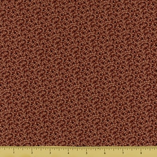 http://ep.yimg.com/ay/yhst-132146841436290/square-in-square-floral-cotton-fabric-brown-5887-3.jpg