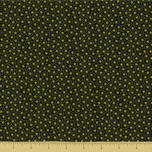 http://ep.yimg.com/ay/yhst-132146841436290/square-in-square-floral-cotton-fabric-green-5888-3.jpg