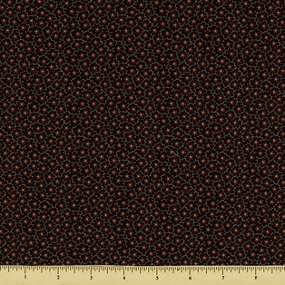http://ep.yimg.com/ay/yhst-132146841436290/square-in-square-tiny-floral-5888-cotton-fabric-black-3.jpg