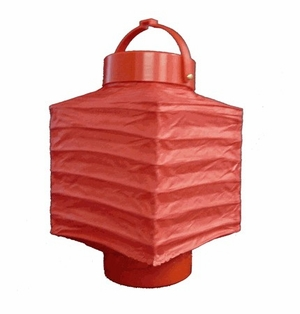 http://ep.yimg.com/ay/yhst-132146841436290/square-shaped-battery-paper-lantern-red-clearance-3.jpg