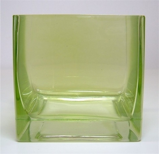 http://ep.yimg.com/ay/yhst-132146841436290/square-vase-4in-kiwi-green-glass-2.jpg