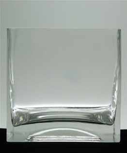 http://ep.yimg.com/ay/yhst-132146841436290/square-vase-4in-pkg-of-2-clear-glass-2.jpg