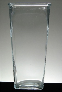 http://ep.yimg.com/ay/yhst-132146841436290/square-vase-9in-tapered-clear-glass-2.jpg