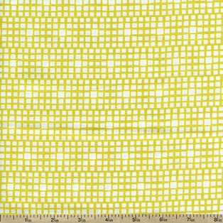 http://ep.yimg.com/ay/yhst-132146841436290/squared-elements-cotton-fabric-king-s-road-lemon-8.jpg