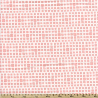 http://ep.yimg.com/ay/yhst-132146841436290/squared-elements-cotton-fabric-rosewater-7.jpg