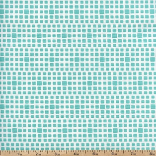 http://ep.yimg.com/ay/yhst-132146841436290/squared-elements-cotton-fabric-turquoise-8.jpg