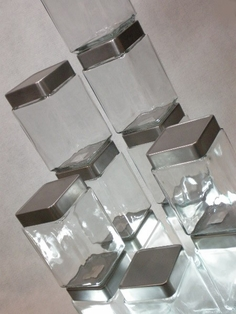 http://ep.yimg.com/ay/yhst-132146841436290/stackable-square-glass-jars-7in-airtight-2.jpg